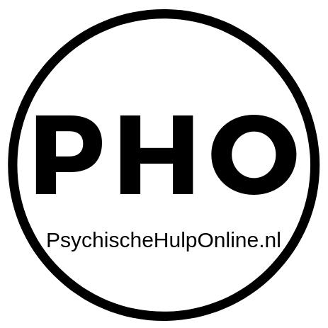Psychische Hulp Online