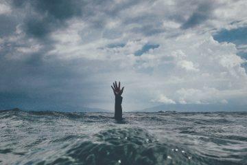 Stress blog Psychische Hulp Online