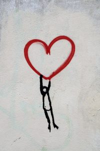 blog liefdesverdriet psychische hulp online