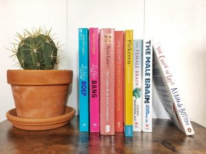 blog must reads PHO