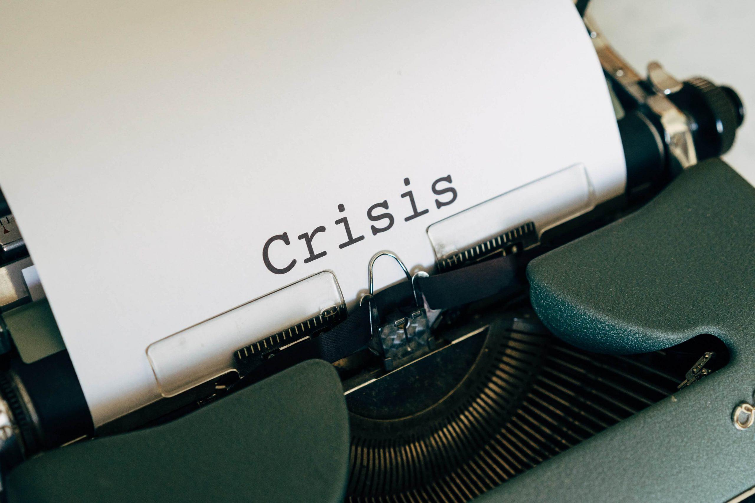 angstklachten psycholoog online